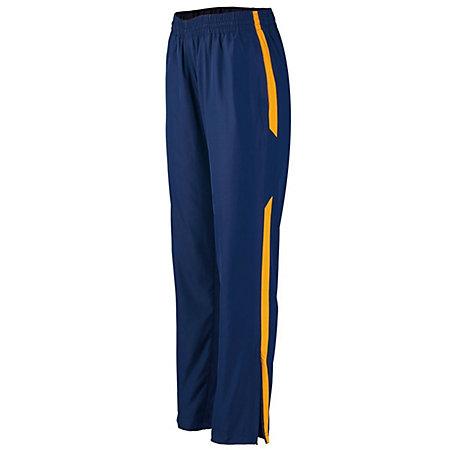 Ladies Avail Pant