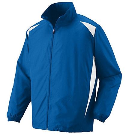 Premier Jacket