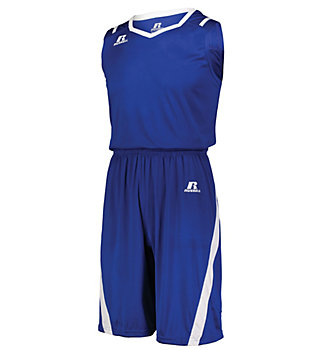 0138c6c0918 Adult Basketball Apparel