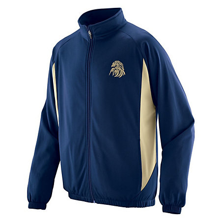 Youth Medalist Jacket