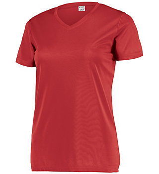 98e553c54f69 Ladies Wicking T-Shirt