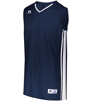 fc08388cb0f 16 Colors. Youth Legacy Basketball Jersey #4B1VTB. $36.00