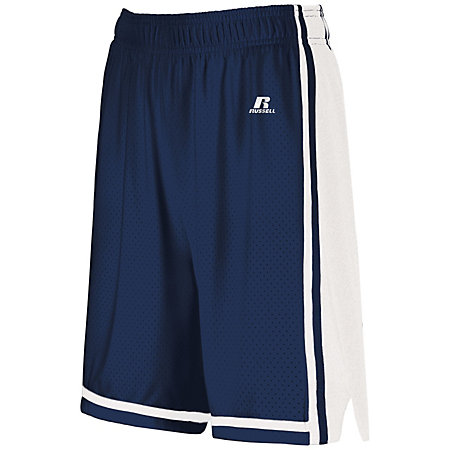 Ladies Legacy Basketball Shorts