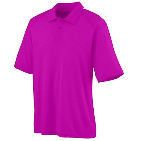 Vision Sport Shirt