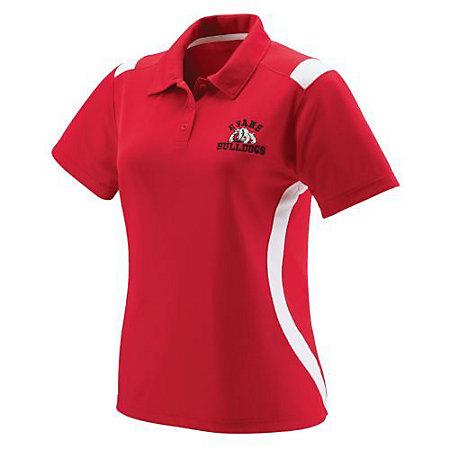 Ladies All-Conference Polo