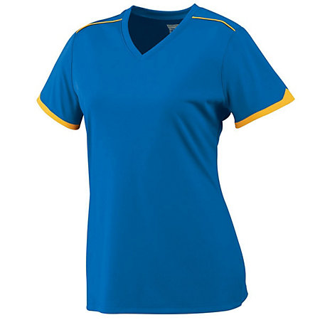 Ladies Motion Jersey