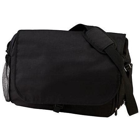 Sidekick Bag