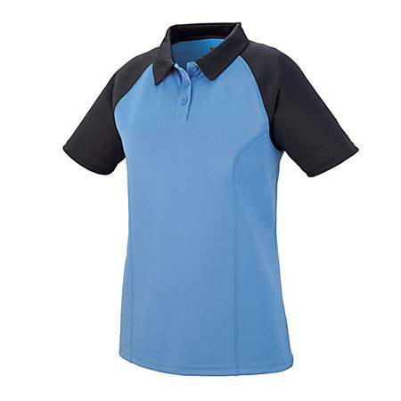 Ladies Scout Polo