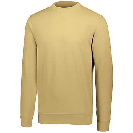 60/40 Fleece Crewneck Sweatshirt