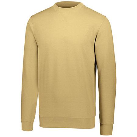 60/40 Fleece Crewneck Sweatshirt