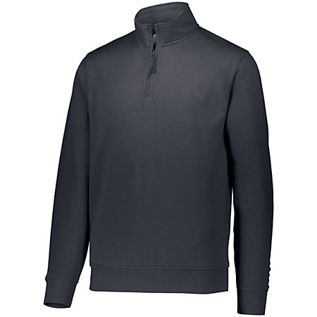 60/40 Fleece Pullover