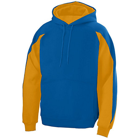 Youth Volt Hoody