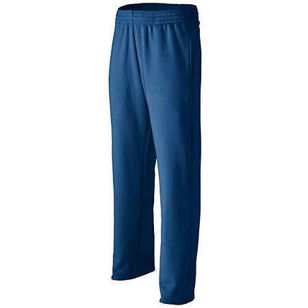 Youth Circuit Pant