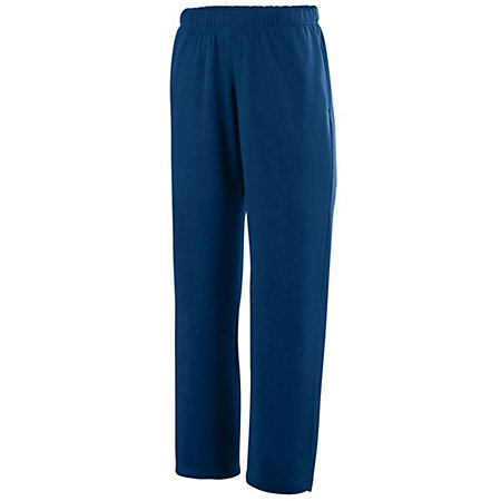 Wicking Fleece Sweatpant