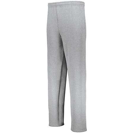 Dri-Power Open Bottom Pocket Sweatpants