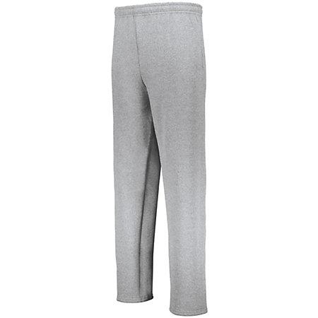 Dri-Power®  Open Bottom Pocket Sweatpants