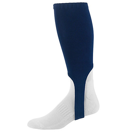 Stirrup - Intermediate