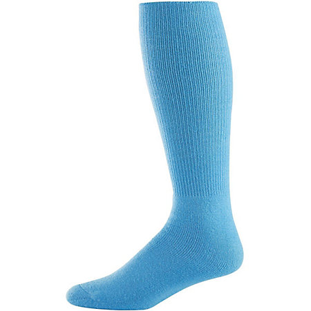 Youth Athletic Socks