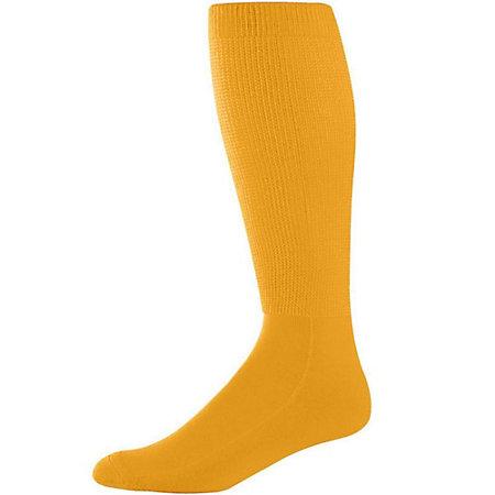 Intermediate Wicking Athletic Socks