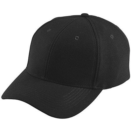 e17ac32692a Augusta (Sportswear and more) - Headwear - Apparel - Transfer Express
