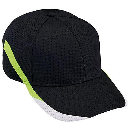 Slider Cap