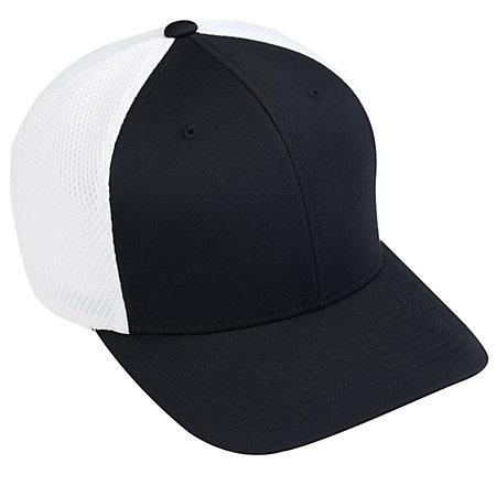 Flexfit Vapor Cap