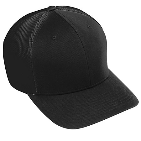 Youth Flexfit Vapor Cap