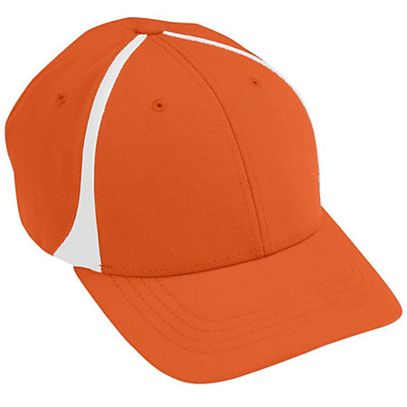 Youth Flexfit Zone Cap