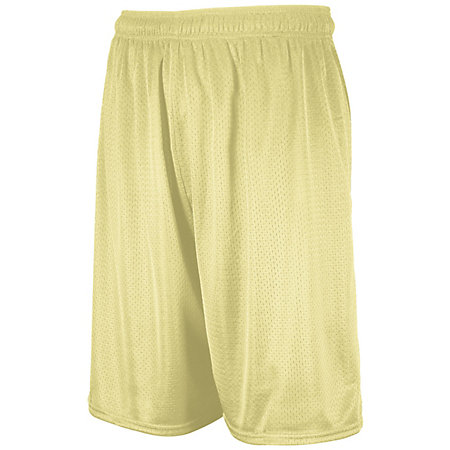 Dri-Power Mesh Short