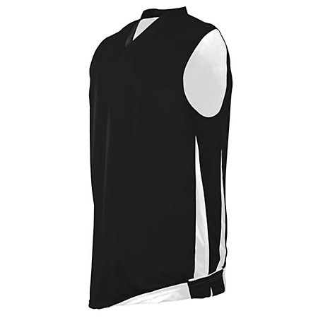 Reversible Wicking Game Jersey