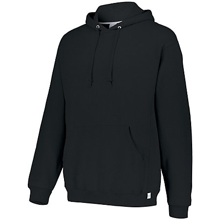 Youth Dri-Power Fleece Hoodie