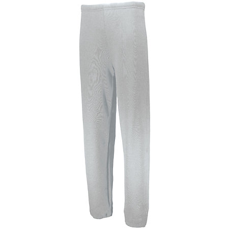 Dri-Power Closed Bottom Sweatpants