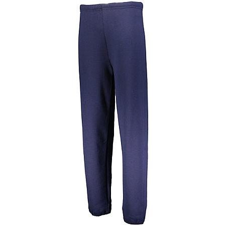 Dri-Power®  Closed Bottom Sweatpant