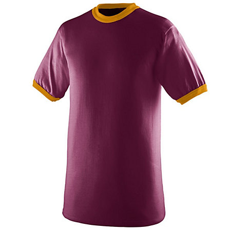 Youth-Ringer T-Shirt