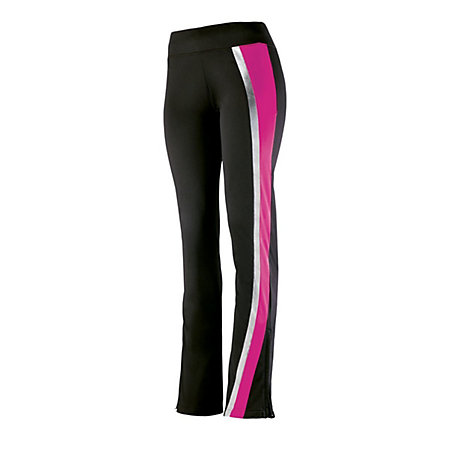 Girls Aurora Pant