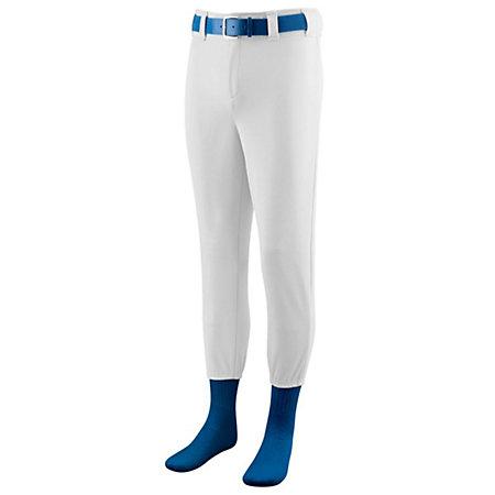 Youth Softball/Baseball Pant