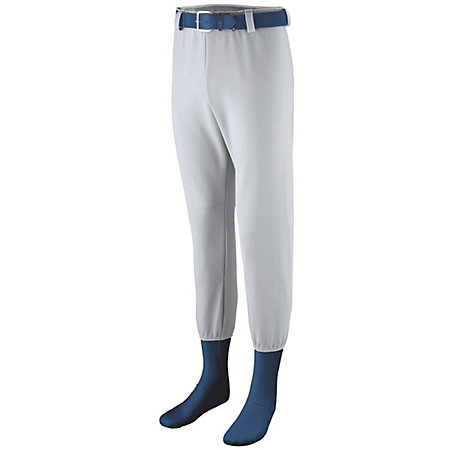 Youth Pull-Up Pro Pant