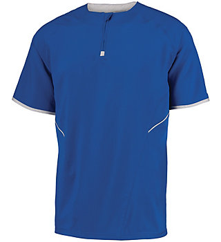 38898b253 Youth Baseball Apparel | Wholesale | Augusta Sportswear