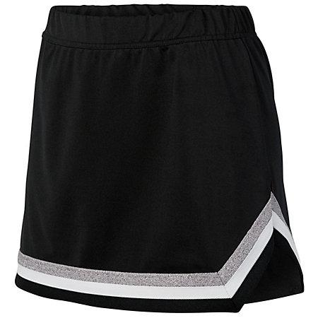 Girls Pike Skirt