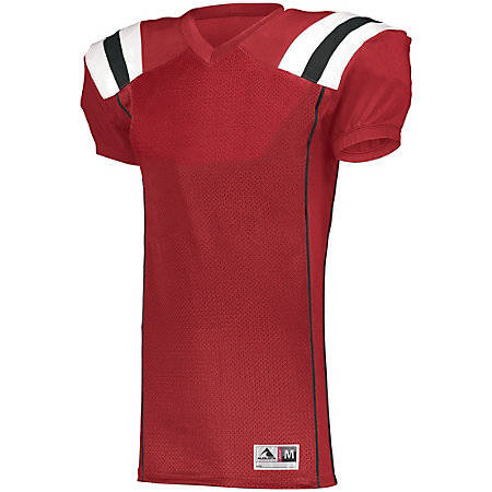 Youth TForm Football Jersey