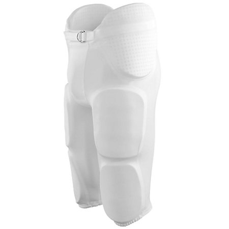 Gridiron Integrated Football Pant