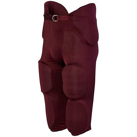 Phantom Integrated Pant