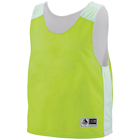Face Off Reversible Jersey