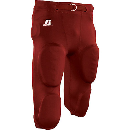Deluxe Game Pant