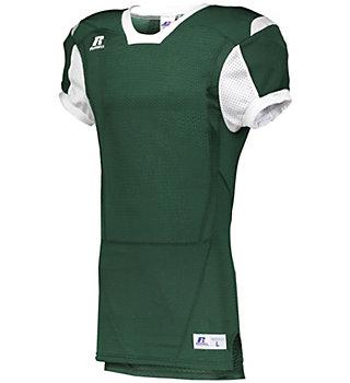929608350bf Youth Football Apparel