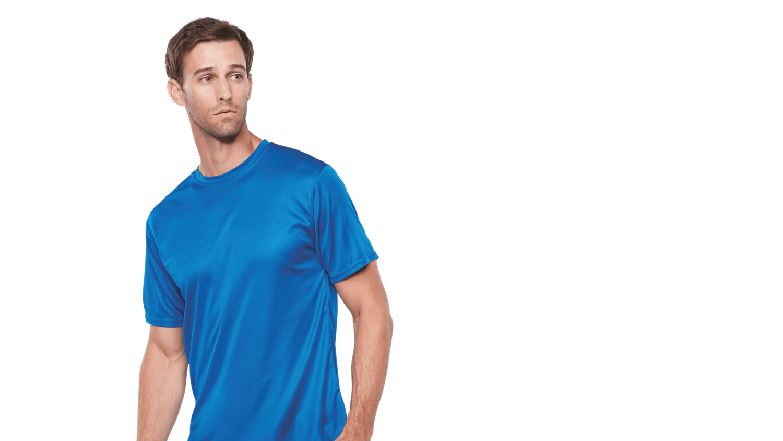 Wholesale Sports Apparel & Bulk Team Clothing | Augusta