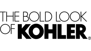 Image result for kohler