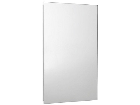 Miroir simple 40 cm