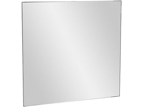 Miroir simple 60 cm
