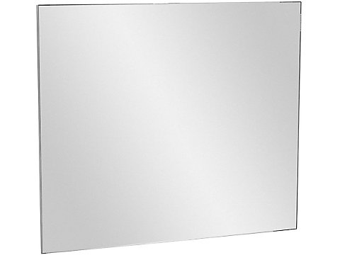 Miroir simple 70 cm